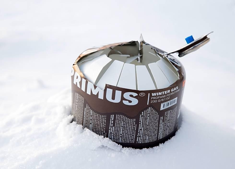 primus gassbeholder randulf valle