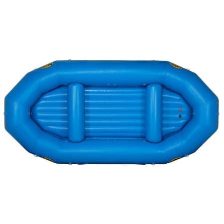 Raftingbåt