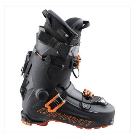 Dynafit Hoji Pro toppturstøvler 2019-modell, str 29.5
