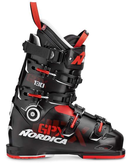 Nordica GPX Slalomstøvler i størrelse 27,5