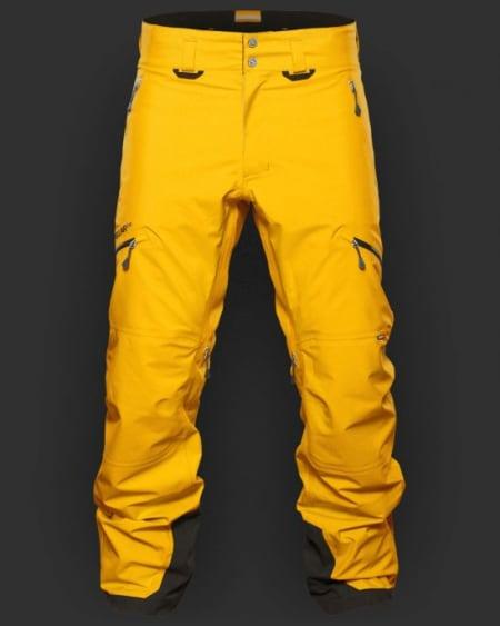 Ny bukse til påske?