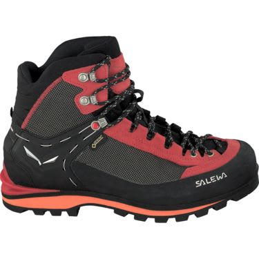salewa crow size 42.5