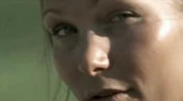 Karina Hollekims fem siste år har blitt til dokumentaren 20 Seconds of Joy.