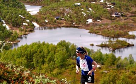 Foto: John Slettjord