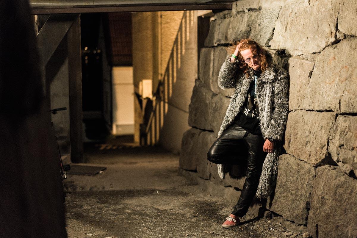 10 GIFer fra en episk kveld i Sogndal