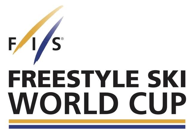 FIS: Kontrollorganet for ski og snowboardidrett har fått gjennom den spektakulære grenen Big Air freeski for vinter-OL 2022