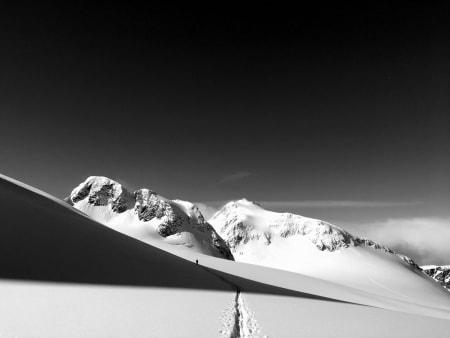 Foto: Kjetil Samuelsen