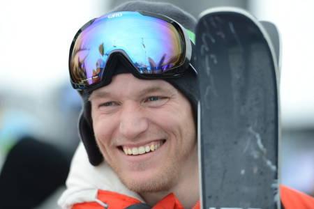 Andreas Håtveit