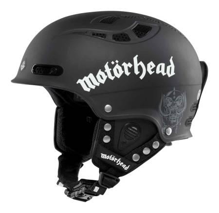 Igniter Motörhead