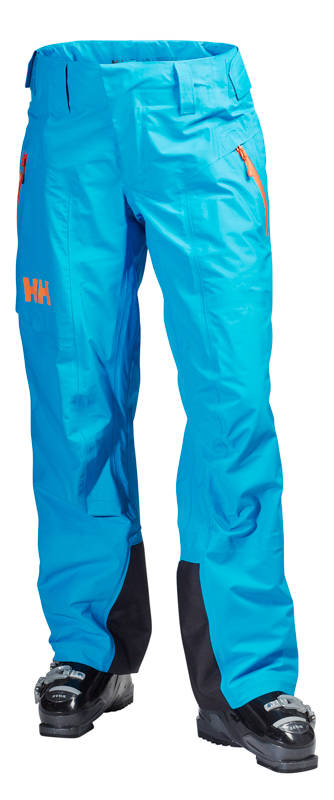 Elevate Shell Pant