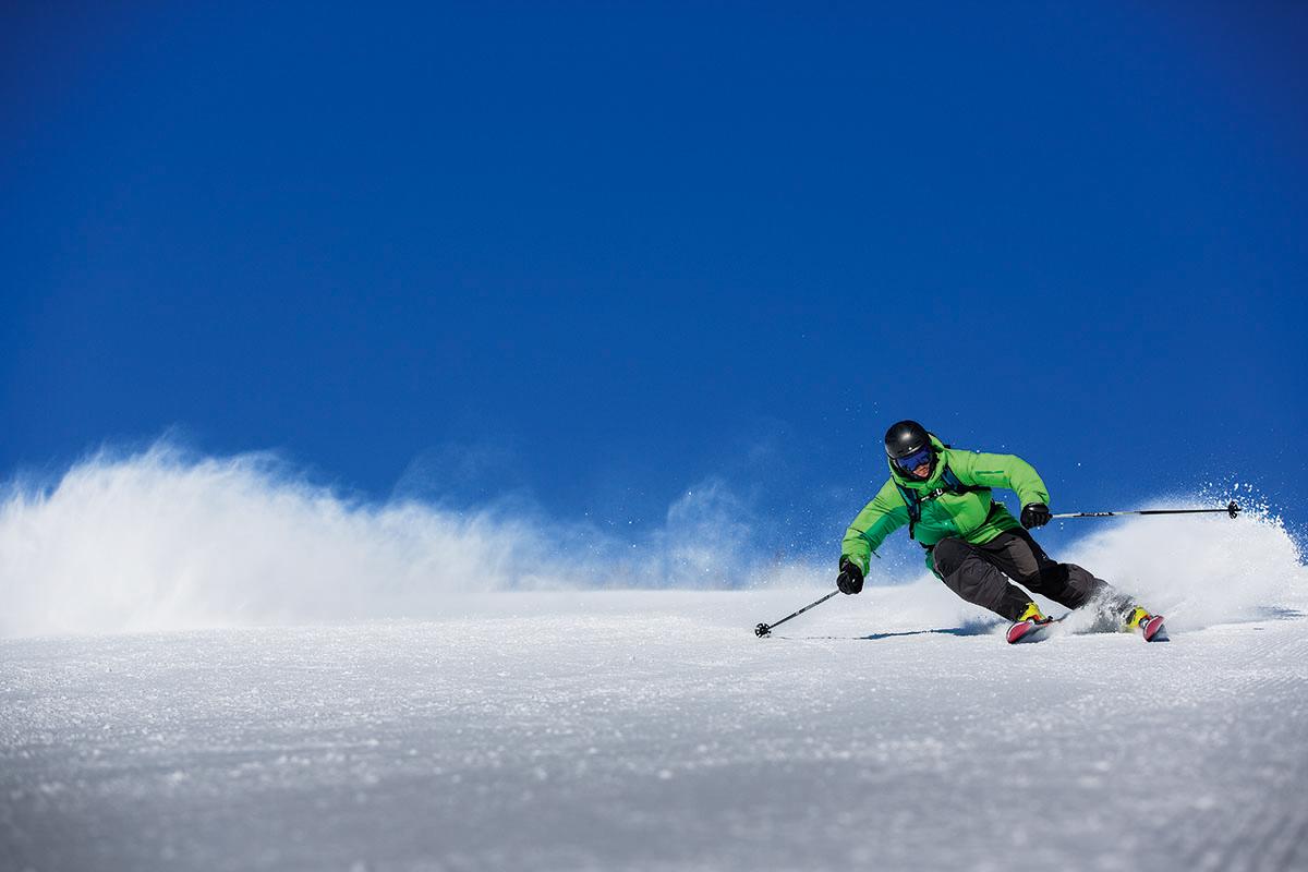 På skijakt? Vi har testet 22 nye modeller
