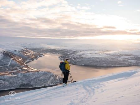 Foto: Timme Ellingjord