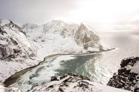Foto: Mathias Aulie Larsen