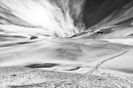 Foto: Arturas Gailius