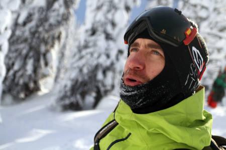 Peter Velisek