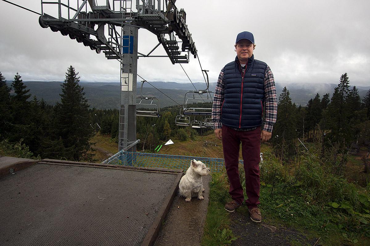 Slik blir årets sesongkortpriser i Oslo Vinterpark