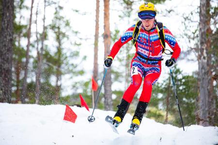 Glenn Tore Løland