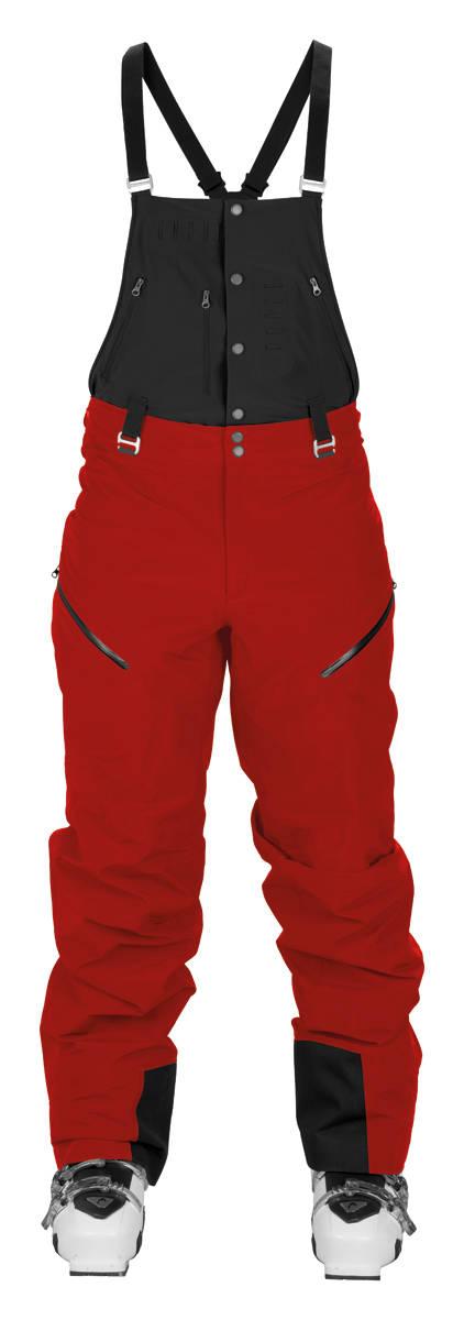 Scalpel bukse