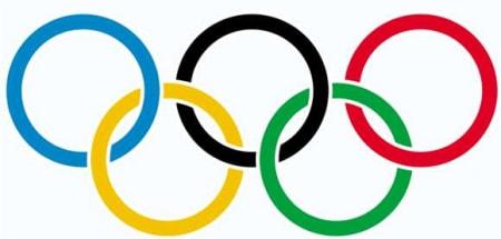 TIKK TAKK: Klokka tikker mot skikjørernes første OL, men først venter Freestyle-VM på Voss til vinteren!