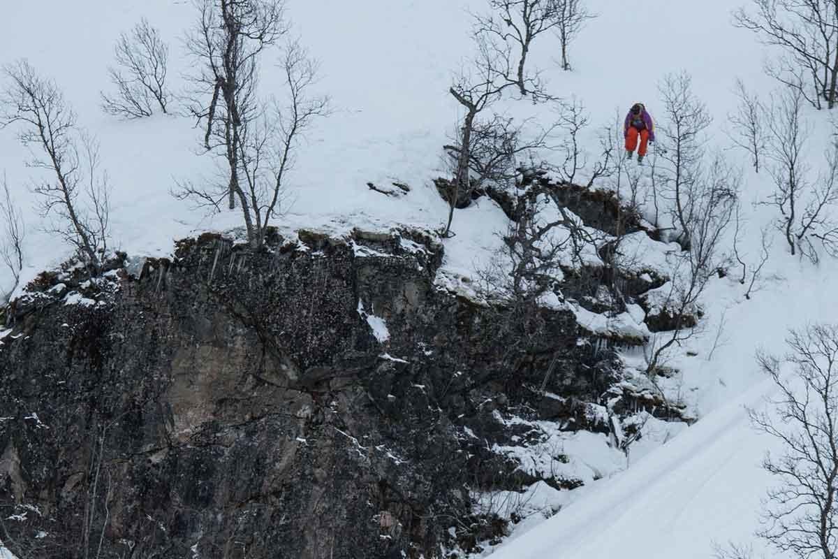 – Viktig at norske utøvere melder seg på