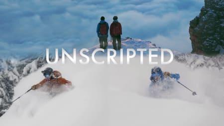 ROADTRIP: 200 mil gjennom Alpene - og alle valg overlatt til fans på Instagram.