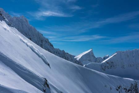 Film Tour skifilm