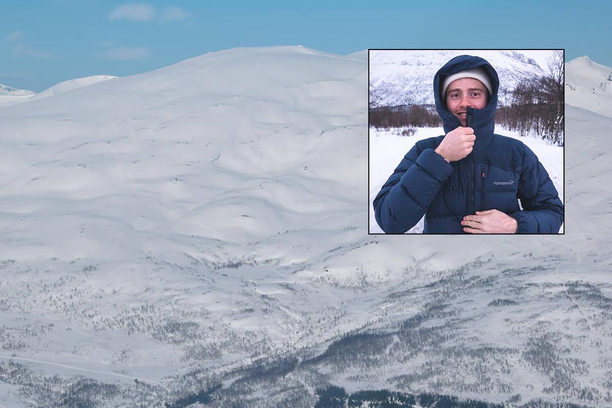 Arctic Center Nikolai Schirmer