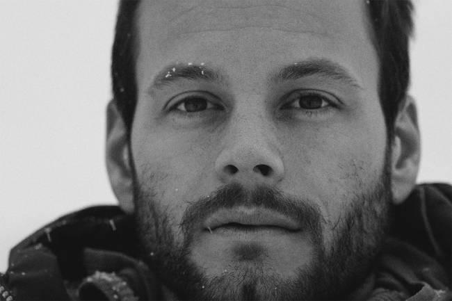Sigurd Løvfall: – Noen folk er mer sulten på livet
