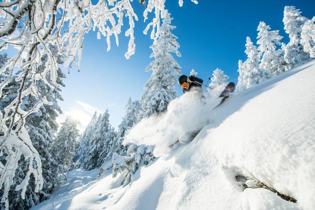 Idrettslag gjør suksess med skianlegg: – Folk føler mer eierskap