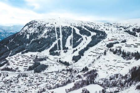 voss resort skiheisar alpin ski snowboard skistar guide freeride