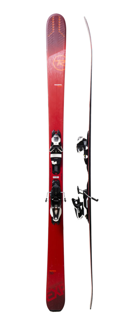 Rossignol Experience 88 TI W