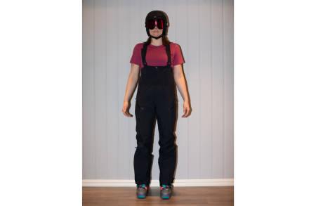 Sweet Supernaut Gore-Tex Pro bukse