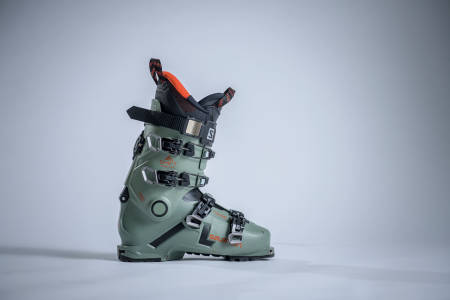Salomon Shift Pro 130