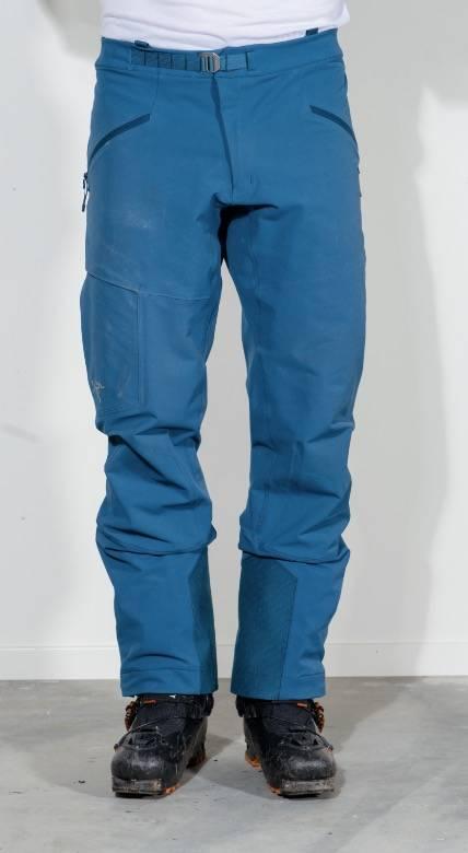 Arc'teryx Procline FL Pants