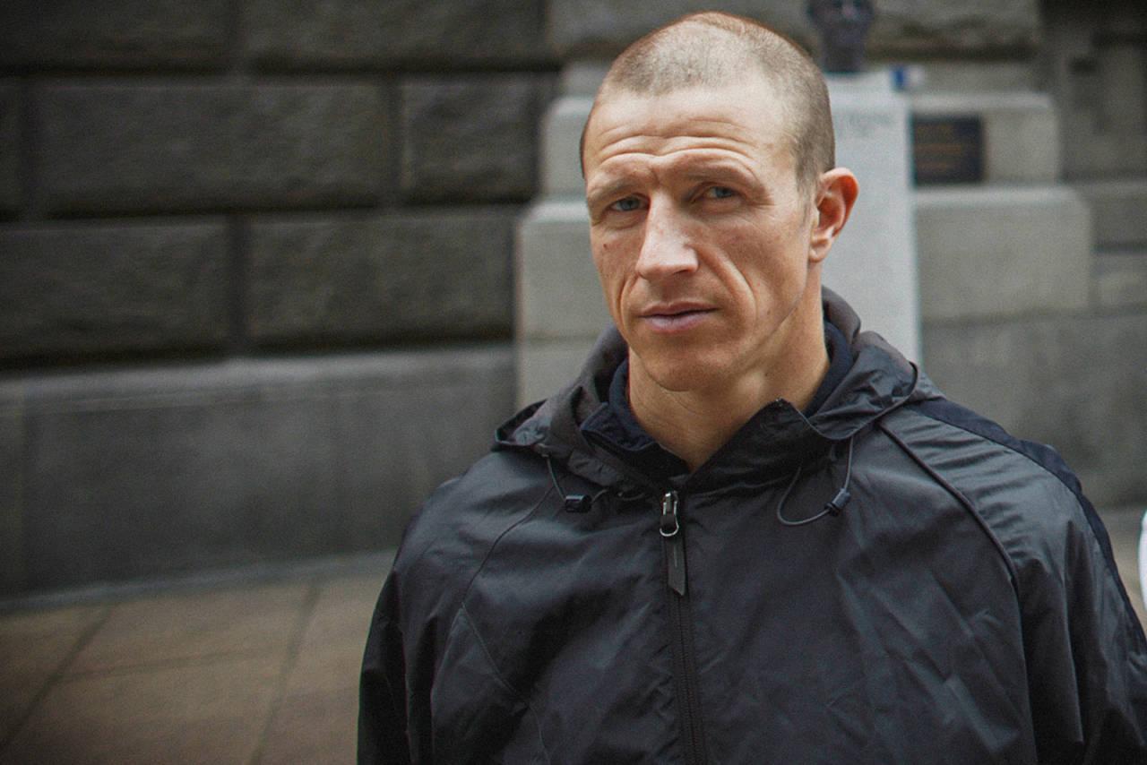 Etter 31 år på teamet bekrefter Burton at de ikke vil signere en ny kontrakt med Terje Håkonsen. Bilde: Terje Kristiansen