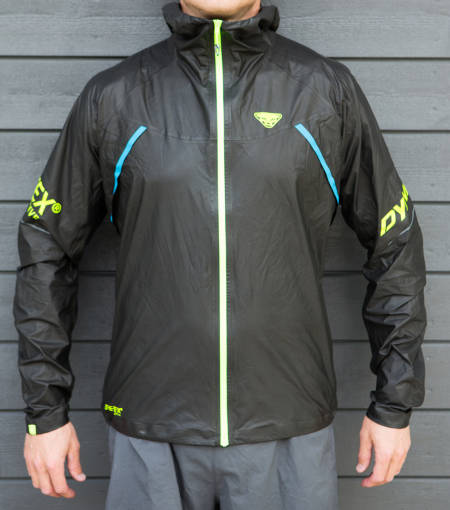Dynafit Ultra Light Gore-Tex Shakedry Jacket