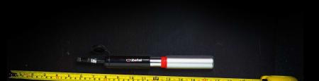 ZEFAL AIR PROFIL FC01