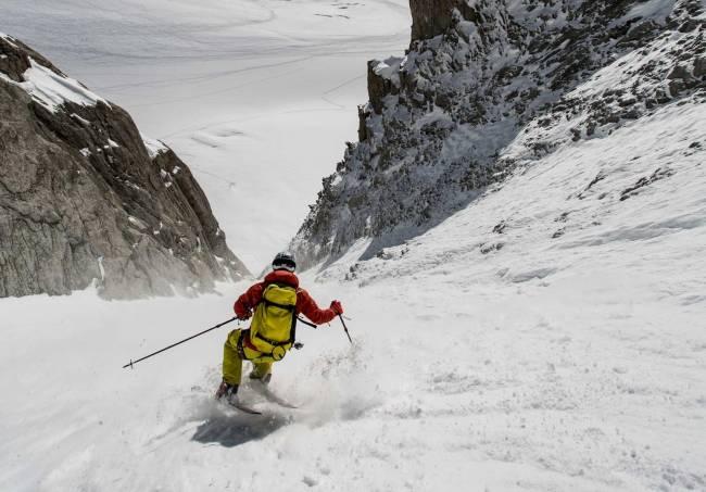 Stian Hagens beste tips til rennekjøring