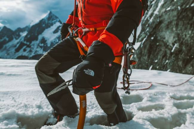 Ski- og friluftsmerker åpner lommeboka i koronakrisen