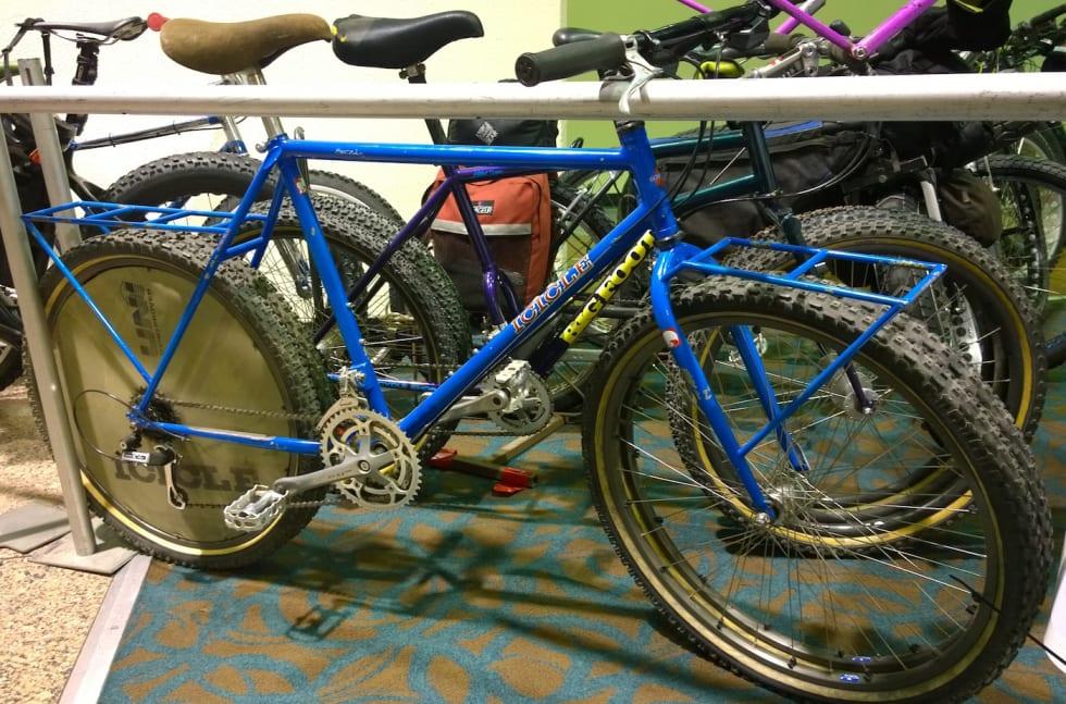 Old school fatbikes - privat 1400x924