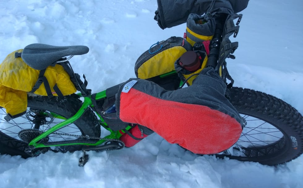 pogies and bikepacking - privat 1400x866