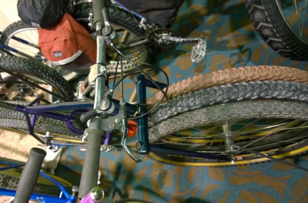 Oldschool fatbike 1 - privat 1400x924