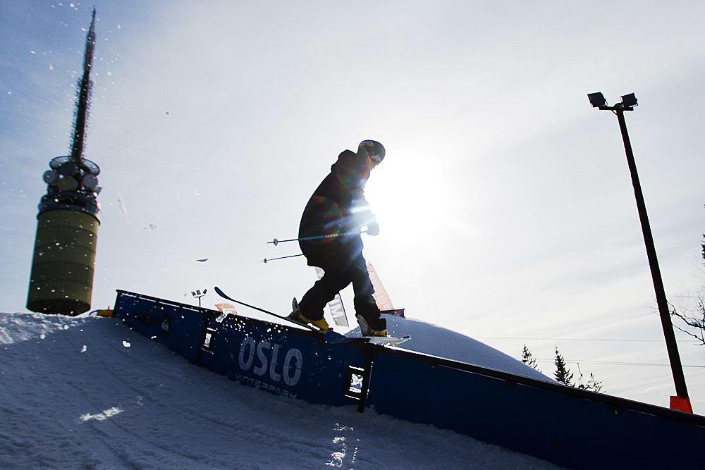 Naa-aapner-skianleggene-i-Oslo-omraadet_ordinary_1200