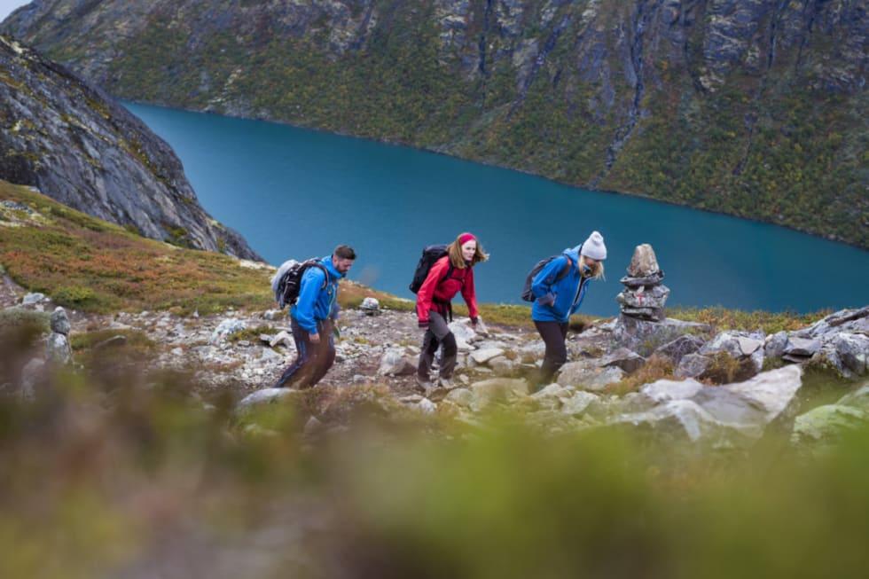 fjellfilmfestivalen-tur-fjellet