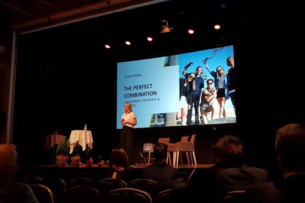 andrea-wiralcam-wiral-presentasjon-finland