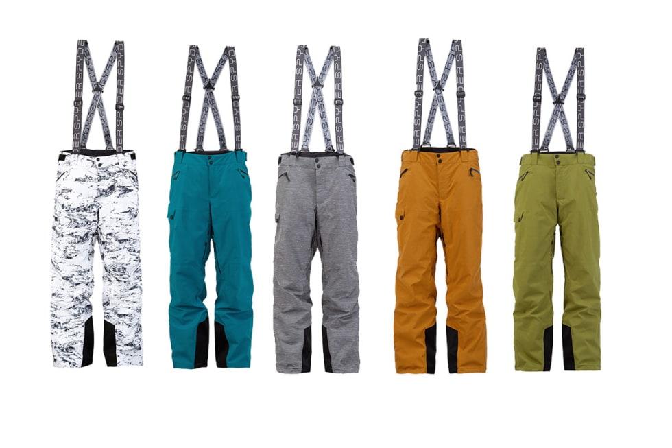 spyder-pants-for-2019