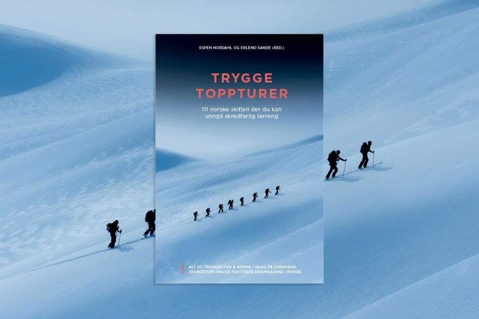Trygge-Toppturer_crop_1280