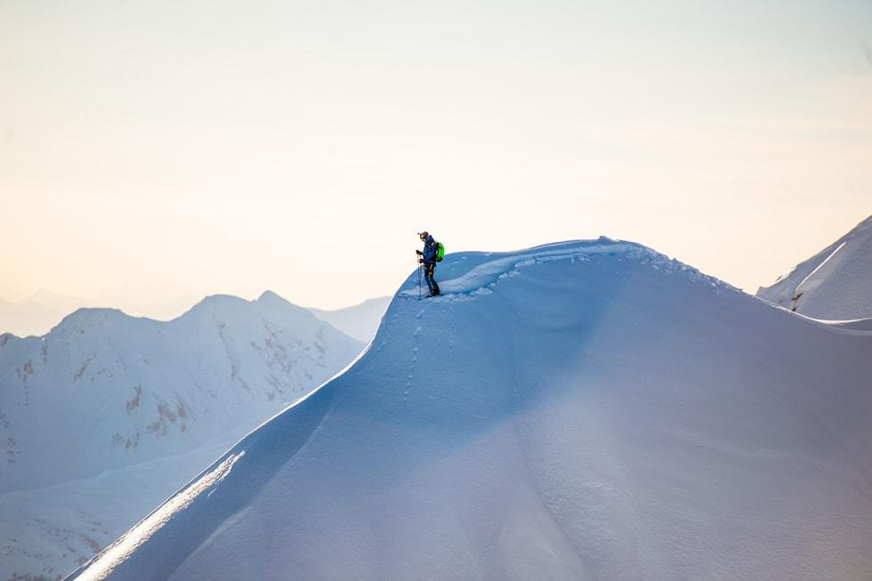 Slik-saa-det-ut-da-Aksel-dro-til-Alaska_ordinary_1200