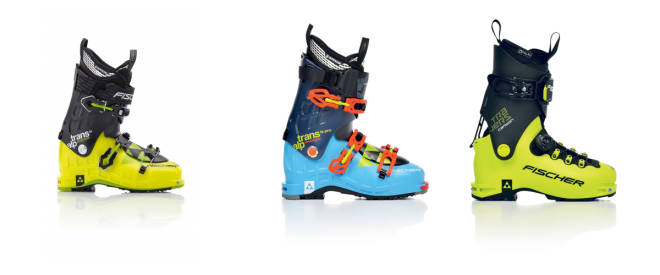 fischer_boots