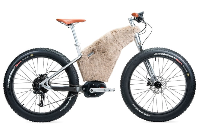 9.-Philips-Starck_bike_snow_h1